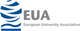 European University Association (EUA)