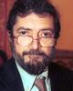 Manuel Gusmão - Prémio Vergílio Ferreira 2005