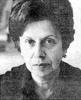 Maria Judite de Carvalho - Prémio Vergílio Ferreira 1998