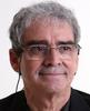 Mário de Carvalho - Prémio Vergílio Ferreira 2009