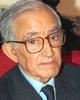 Óscar Lopes - Prémio Vergílio Ferreira 2002