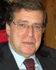 Vasco Graça Moura - Prémio Vergílio Ferreira 2007